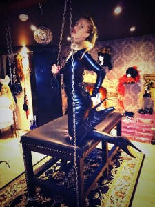 Leeds Mistress Galleries Mistress Helena
